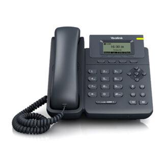 Teléfono IP Yealink T19 E2