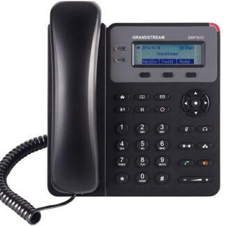 Teléfono IP Grandstream GXP1615