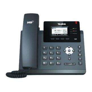 Teléfono IP Yealink T40G