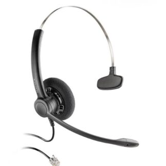 Diadema Plantronics SP11