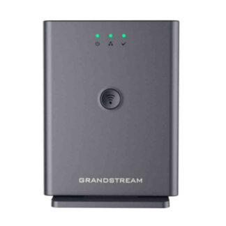 Base Grandstream DP752