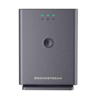 Base Grandstream DP752