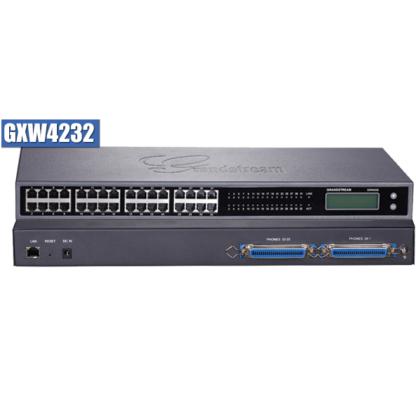 Gateway Grandstream GXW4232