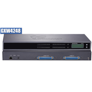 Gateway Grandstream GXW4248