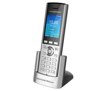Teléfono IP WIFI Grandstream WP820