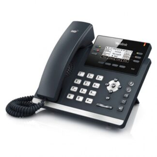 Teléfono IP Yealink T41S