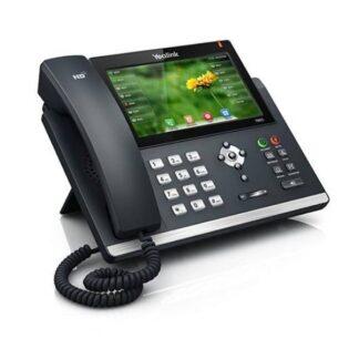Teléfono IP Yealink T48S