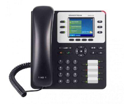 Teléfono IP Grandstream GXP2130