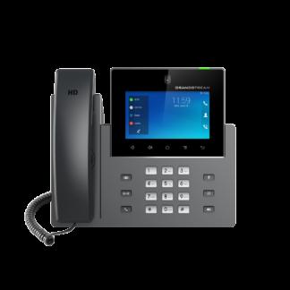 Video Teléfono Grandstream GXV3350