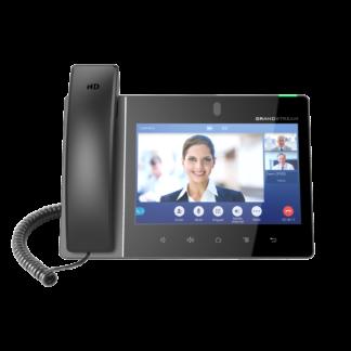 Video Teléfono Grandstream GXV3380