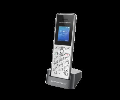 Teléfono IP Grandstream WP810