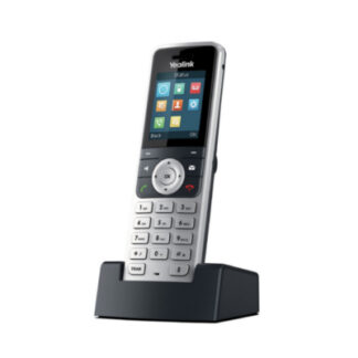 Teléfono IP Yealink W53H