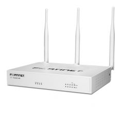 Fortinet FortiWiFi 40F