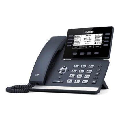 Teléfono IP Yealink T53