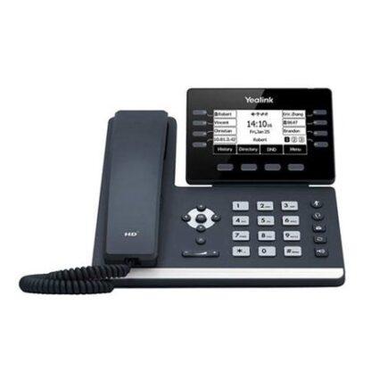 Teléfono IP Yealink T53W