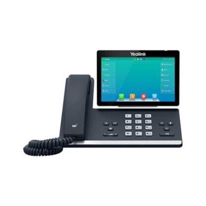 Teléfono IP Yealink T57W