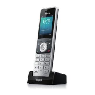 Teléfono IP Yealink W56H