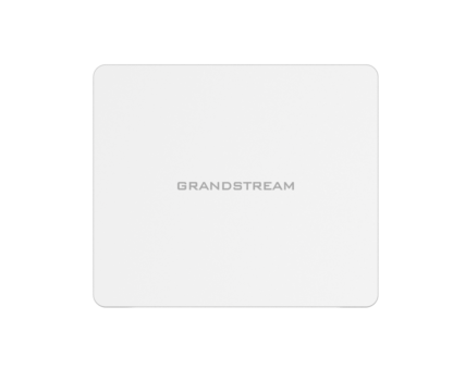 Access Point Grandstream GWN7602