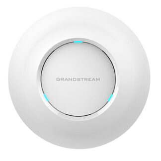 Access Point Grandstream GWN7610